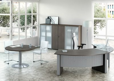 source-dinspiration-bureau-direction-d3-decor-imitation-cedr