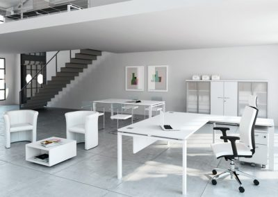 source-dinspiration-bureau-direction-d4-decor-blanc-blanc