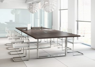 source-dinspiration-table-de-conference-design-nitech-avec-e